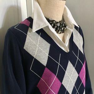 Sweater by IZOD
